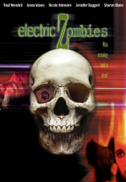 Electric Zombies review