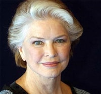 ellen burstyn - More Actors Answer The Calling; Synopsis Revealed