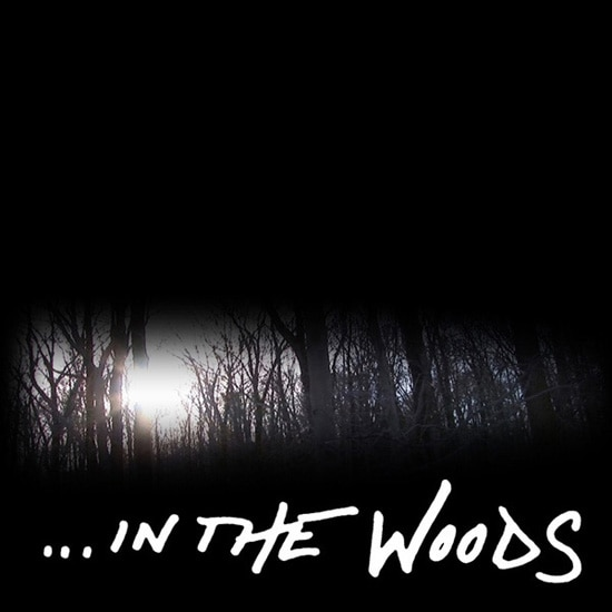Take an Existential Film Journey via Jennifer Elster's ITW: Pathway / In the Woods
