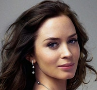 Emily Blunt Joining All You Need is Kill