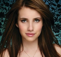 Emma Roberts Becomes Part of the American Horror Story Coven