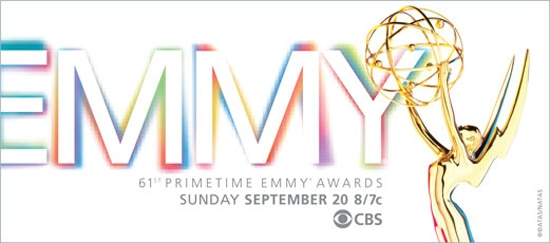 2009 Emmy Award Nominees Announced