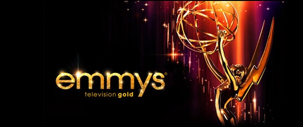 2011 Emmy Nominations Include a Few Horror Favorites