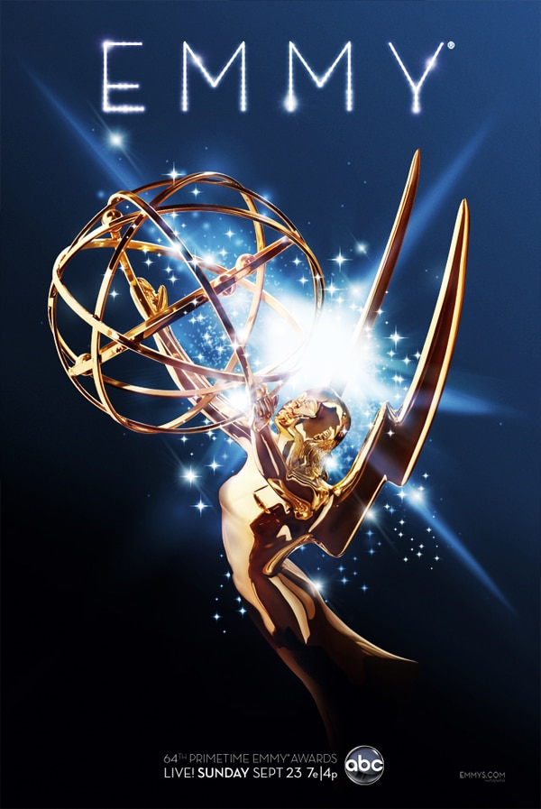 American Horror Story and The Walking Dead Each Win One 2012 Creative Arts Primetime Emmy