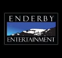 Enderby Entertainment's Tony-Seven Films Announces Upcoming Horror Projects