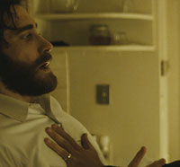 New Featurette Takes You Behind-the-Scenes of Denis Villeneuve's Enemy
