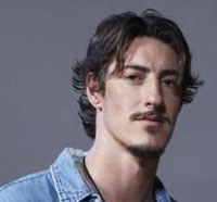 eric balfour - AFM 2013: Sales Art for Backcountry Makes It Out Alive