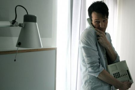 error3 - Fantasia 2012: More Images Show Off the Errors of the Human Body
