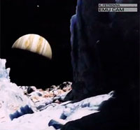 Europa Report Clip Gets Extended