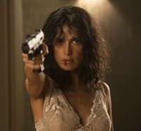 EFM 2014: Dimension Snags Rights to Joe Lynch's Everly