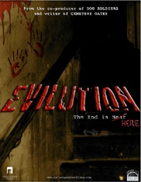 Evilution(click to see it bigger!)