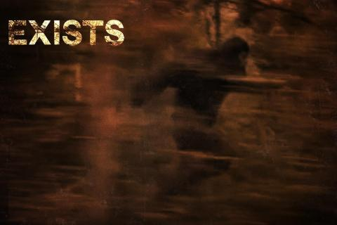 exists - SXSW 2014: Ten-Film Midnighters Lineup Includes Oculus, Exists, Late Phases, Home, The Guest, and More