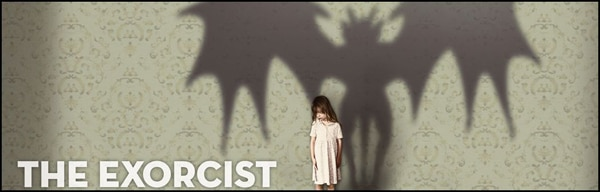 More Talent Comes On Board The Exorcist Stage Play