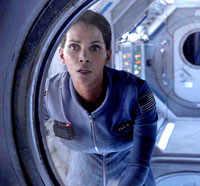 First Look at the Trailer for Extant