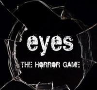Get Creeped Out With Eyes The Horror Game