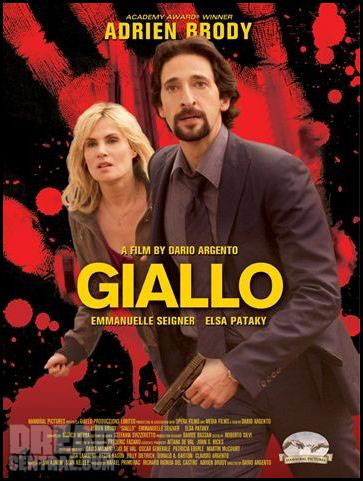 Giallo (click for larger image)
