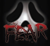 Start Screaming! Ghostface Officially Returns in The Face of Fear!