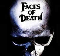 J.T. Petty Still Attached to Faces of Death Film
