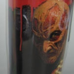 Deadly Drinkware(click to see it bigger!)