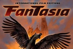 Fantasia 2012 Review