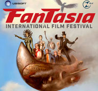 Fantasia 2014: Second Wave Titles Include New Ju-On Film, Open Windows, Life After Beth, The Drownsman, Let Us Prey, At the Devil's Door, Creep; Tribute to Tobe Hooper; Fantasia Underground