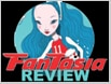 Click here for all the Fantasia news & reviews!