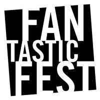 Fantastic Fest adds to lineup