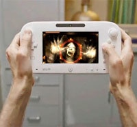 fatal frame wii u s - Nintendo to Stream New Fatal Frame / Project Zero on July 17th