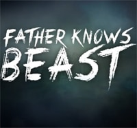Father Knows Beast in this 'Happy Mather's Day' Video from Salem