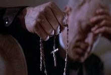 New Line will make a movie about real exorcisms