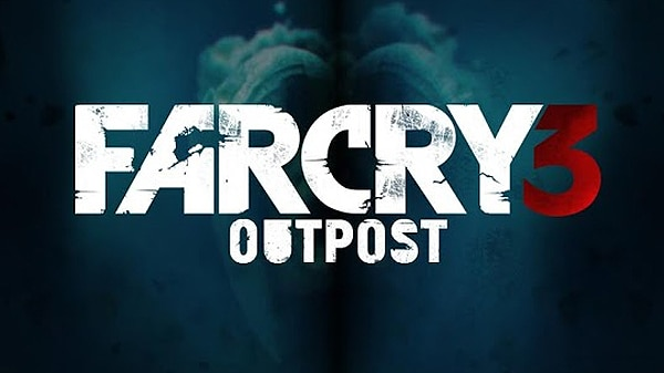 New Far Cry 3 Mobile App Helps You Survive