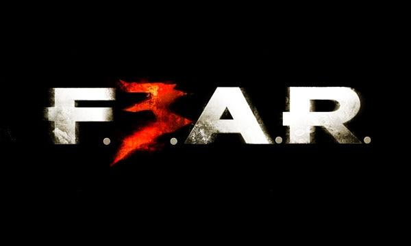 F.E.A.R. Xbox 360 (click for larger image)