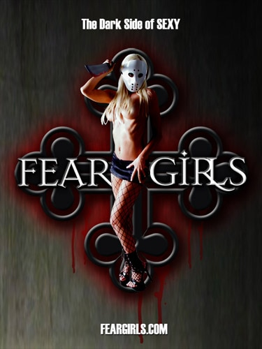 Fear Girls are Coming!