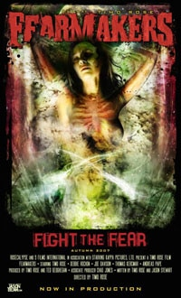 Fearmakers art (click to see it bigger)!