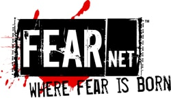 FEARnet: A Call to Arms