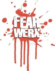Huge Sale at FearWerx! Flex those Horrorday Muscles!