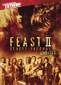 Feast 2 (click to see it bigger!)