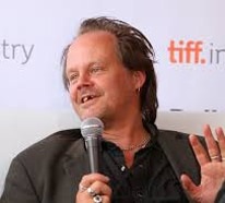 Beneath Director Larry Fessenden Talks Big Fish, Rubber Puppets, Lake Monsters, and Much More!