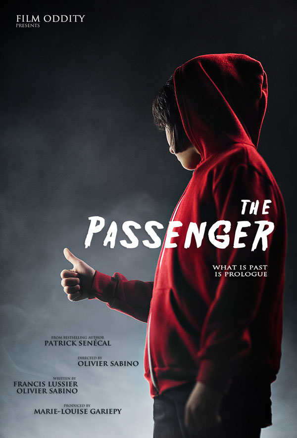 ff-the-passenger
