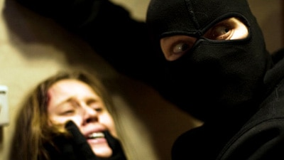 Fantastic Fest 2010: Second Wave of Film Programming Announced!