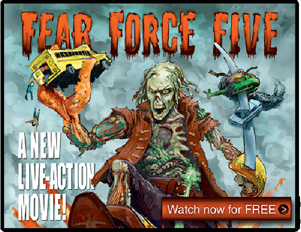 fear force five full movie tamil dubbed free download