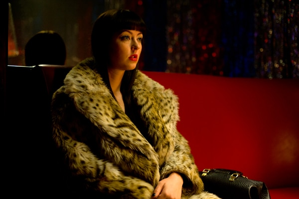 ffam4 - UPDATED WITH NEW IMAGES! Fantastic Fest 2012: Final Wave Announced; American Mary, Antiviral, The Collection Among the Highlights