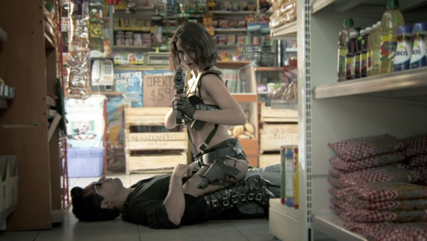 ffbring1 - UPDATED WITH NEW IMAGES! Fantastic Fest 2012: Final Wave Announced; American Mary, Antiviral, The Collection Among the Highlights