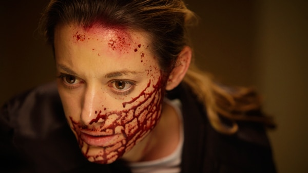 Fantastic Fest 2012: Second Wave of Films Announced - Cold Blooded
