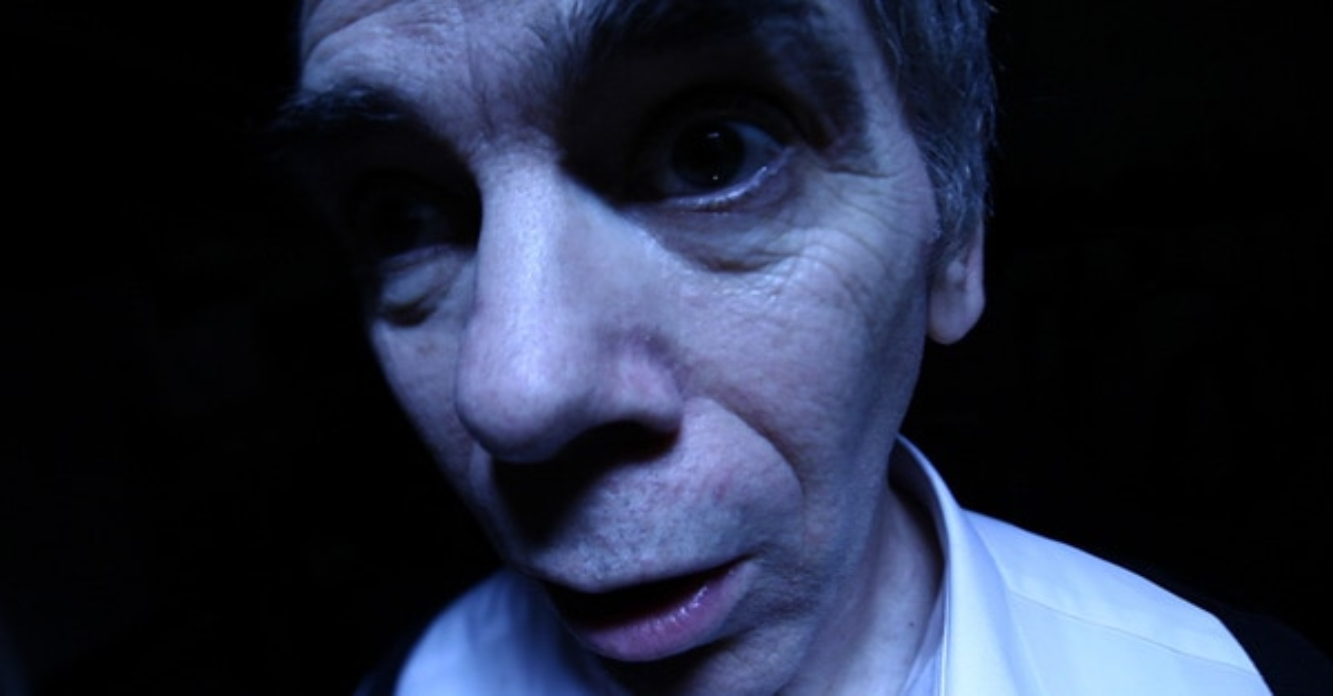 Film4 FrightFest 2011: The Devil's Business (click for larger image)