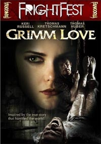 Grimm Love  (click for larger image)