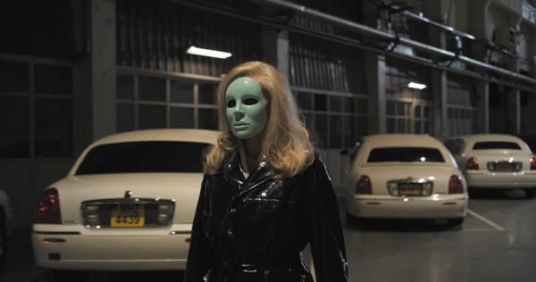 ffhm1 - Fantastic Fest 2012: Second Wave Announced; New Images from The American Scream, Holy Motors, Sinister, and More