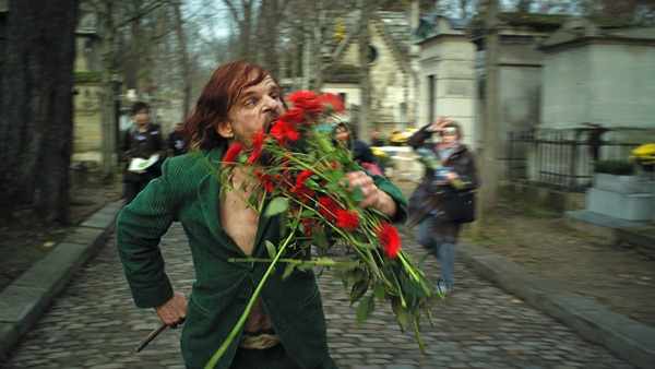 ffhm6 - Fantastic Fest 2012: Second Wave Announced; New Images from The American Scream, Holy Motors, Sinister, and More