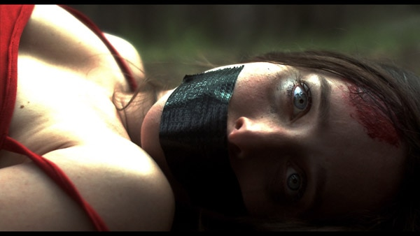 Film4 FrightFest 2011: New Image From Rabies (click for larger image)