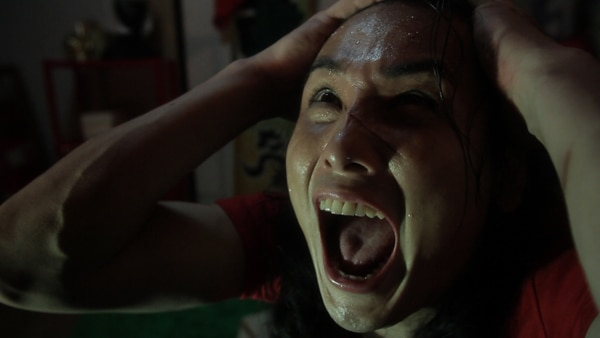 ffsnot3 - UPDATED WITH NEW IMAGES! Fantastic Fest 2012: Final Wave Announced; American Mary, Antiviral, The Collection Among the Highlights